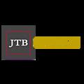 Logo for JTB Homes
