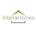 Logo for Interra Homes