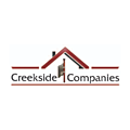 Logo for Creekside Companies