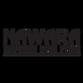 Logo for Nawara Bros