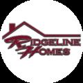 Logo for Ridgeline Homes