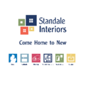 Logo for Standale Home Studio