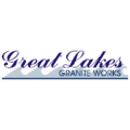 Logo for Great Lakes Granite Works