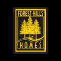 Logo for Forest Hills Homes