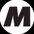 Website-logo-tagline-dk-grn