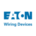 Logo for Eaton Corporation