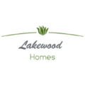 Logo for Lakewood Homes LLC