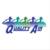 Logo for Quality Air