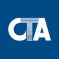 Logo for Crites, Tidey & Assoc.
