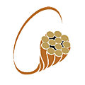 Logo for Town & Country Group