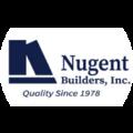 Logo for Nugent Builders
