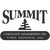 Summit_logo_for_google