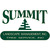 Logo for Summit Landscape Management, Inc.