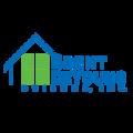 Logo for Brent DeYoung Builder, Inc.