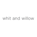 Logo for Whit and Willow