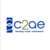 Logo for C2AE