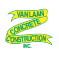 VanLaan Concrete Construction