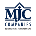 Logo for MJC Companies