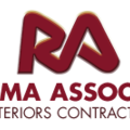 Logo for Ritsema Associates