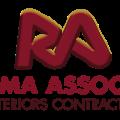 Logo for Ritsema Associates