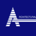 Logo for Architectural Glass & Metals, Inc.