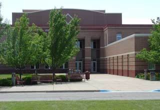 Photo for my Rockford High School