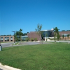 Photo for Forest Hills Eastern High and Middle School