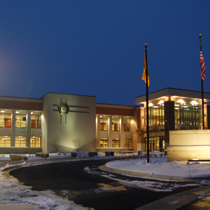Kent County 63RD District Court