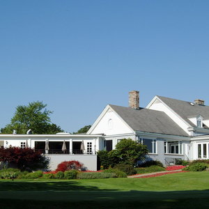 Kent Country Club