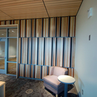 Photo for GVSU Mary Idema Pew Library Learning & Information Commons