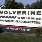 Photo for Wolverine World WideCorp. Headquarters