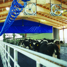 Photo for Bradford Dairy Farm