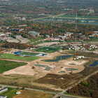 Photo for Grand Valley State University Student Recreational Fields