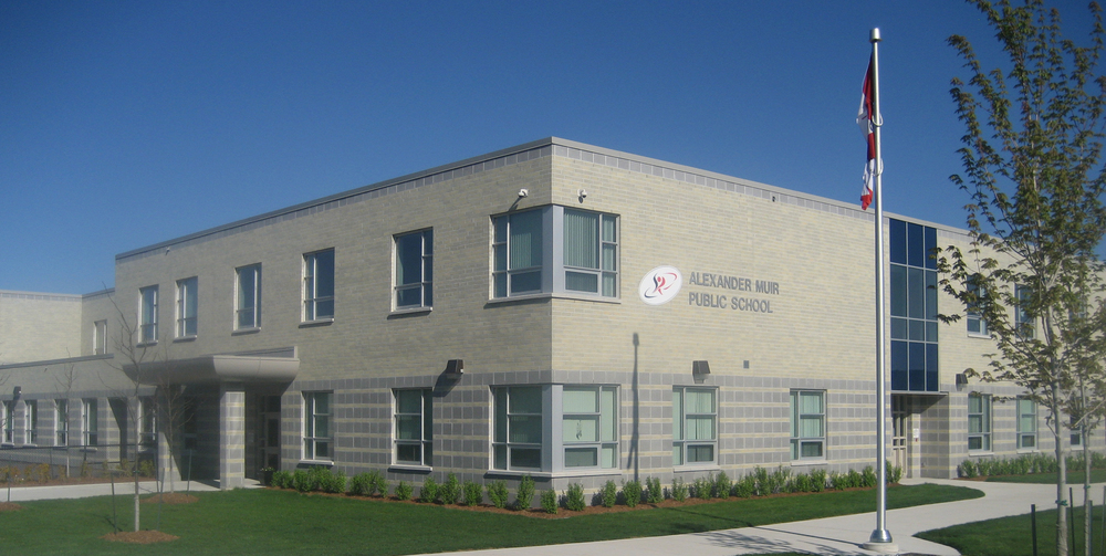 Intellectual Property University Of Toronto