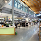 Photo for Grand Rapids Downtown Market