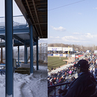 Photo for Fifth Third Ballpark Restoration