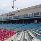 Photo for Fifth Third Ballpark