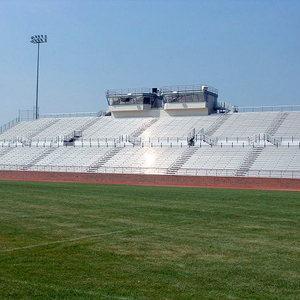 Grandville High School Athletic Stadium