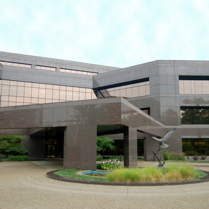 Foremost Insurance Corporate Headquarters