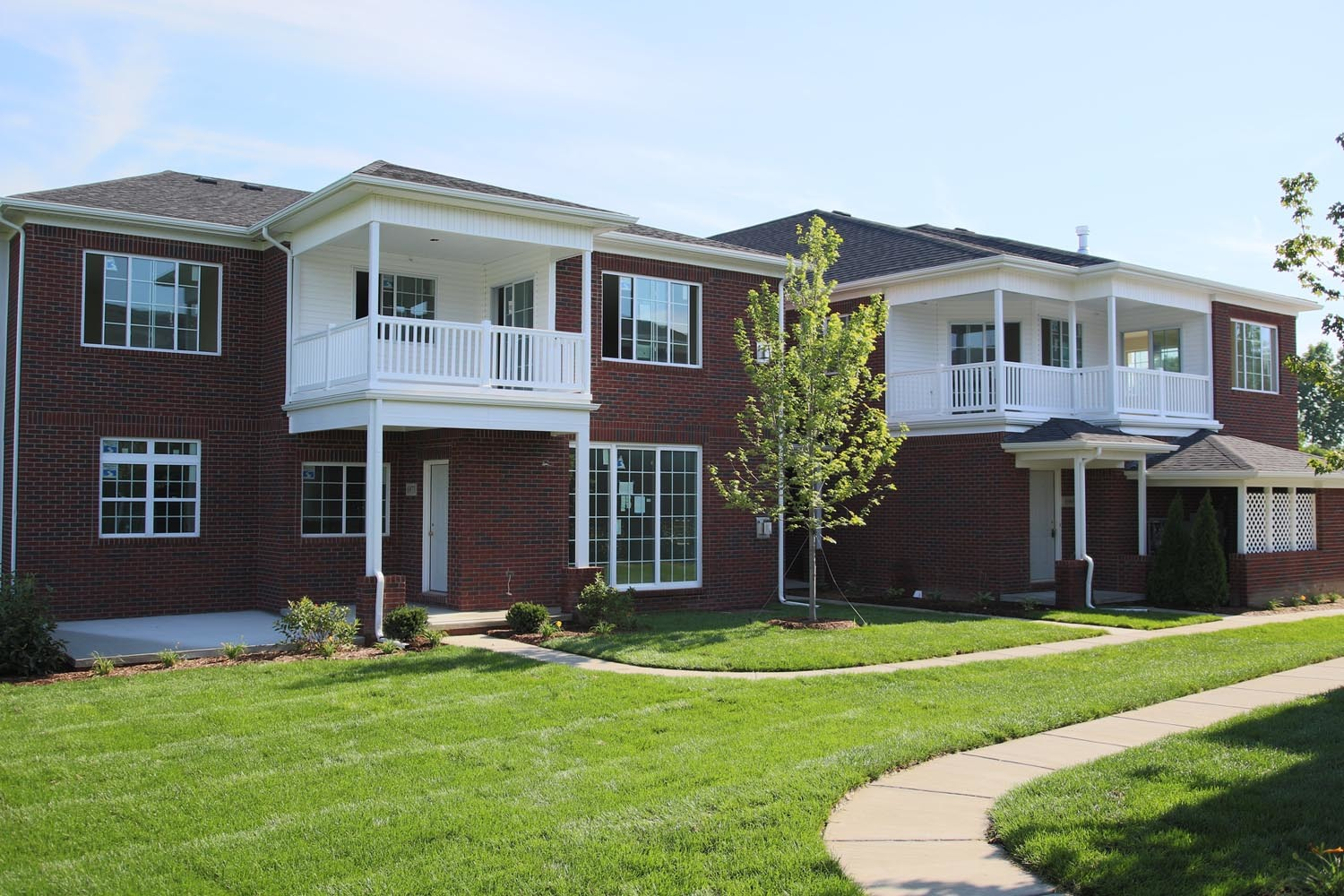 Hickory Site 78 Available Homes Mjc Companies