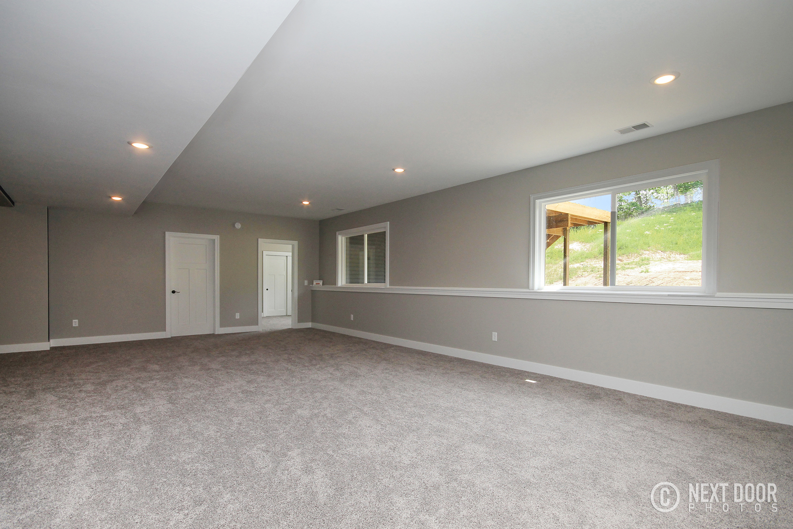 Photo for 12890 Den Houter Valley Dr.
