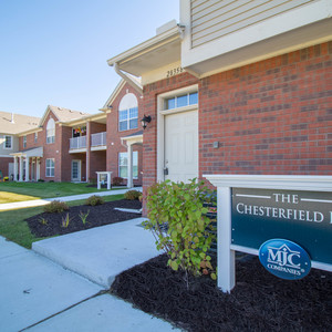 Photo for Chesterfield III - New Start Base Home