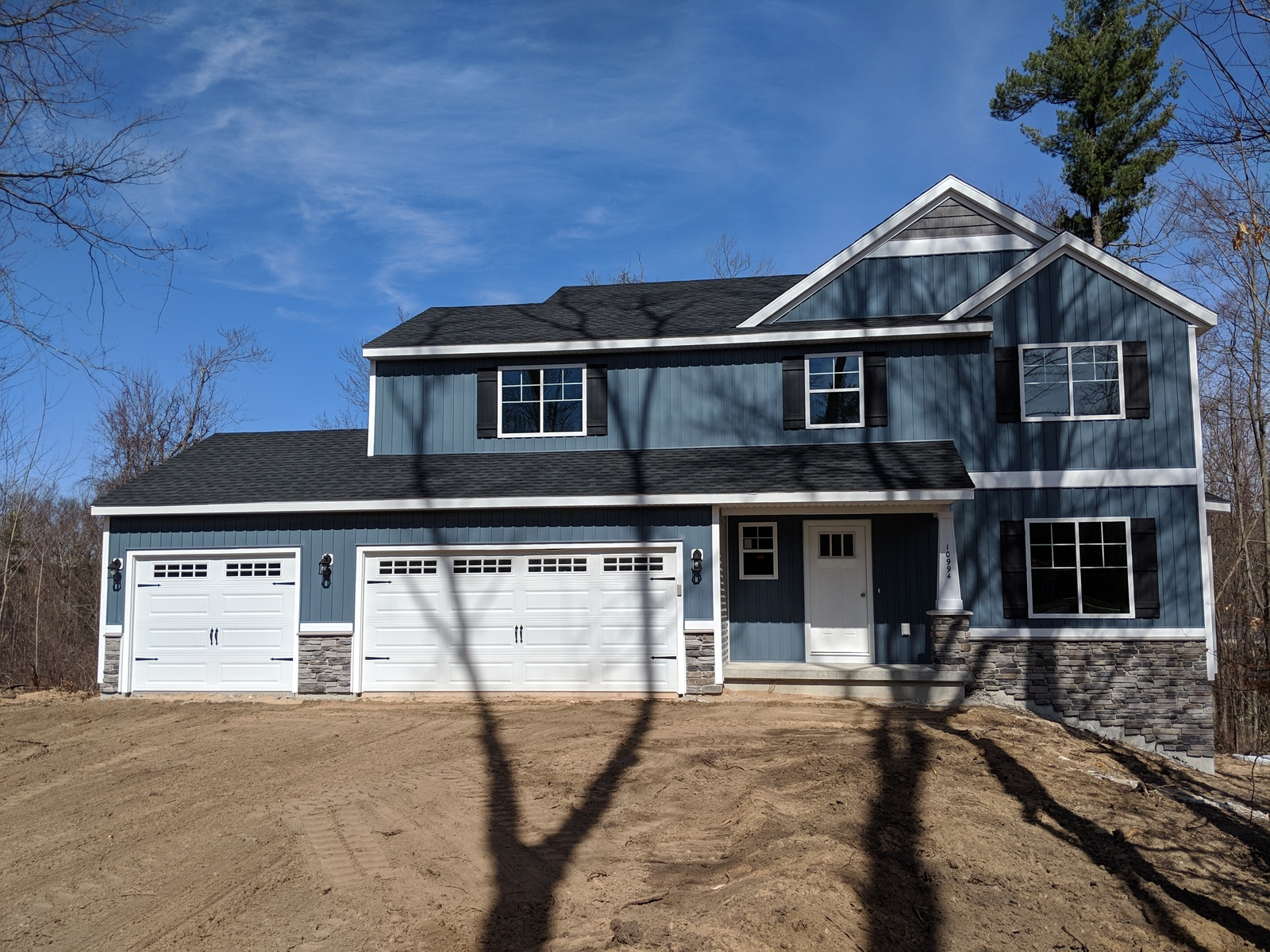 Photo for 10994 Crowning Acres Ct