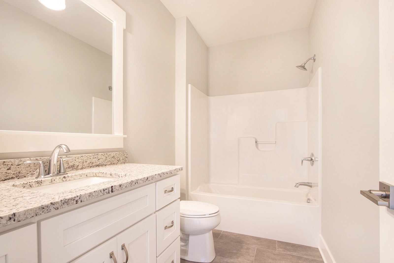 Photo for 1019 Castlebay Way