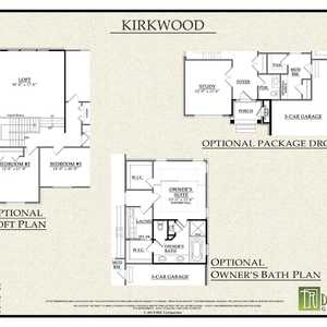 Photo for Kirkwood - Site 119