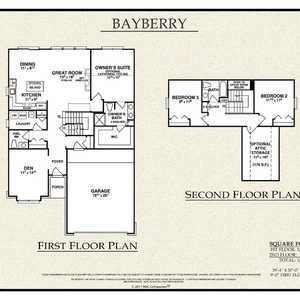 Photo for Bayberry - Site 67