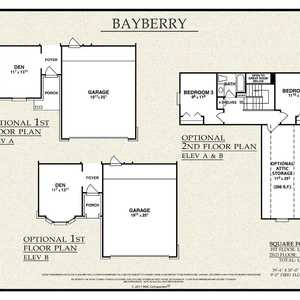 Photo for Bayberry - Site 7