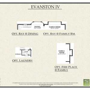 Photo for Evanston IV - Site 44
