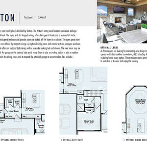 Photo for Alston - Site 28