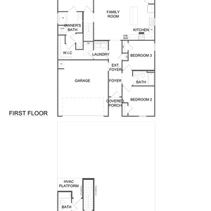 Photos for 1199 London Meadow Way